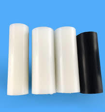 Polyamide Nylon Polymer