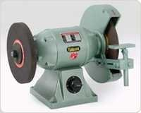 Band Saw Grinders