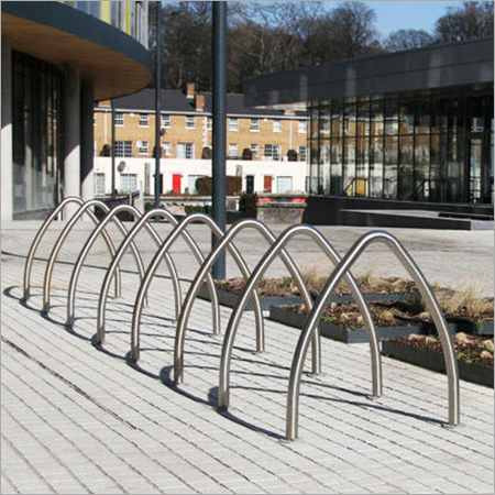 Bycycle Stand