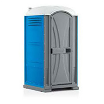 Portable Designer Toilets