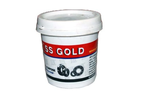 GREASE 1KG