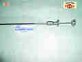 Artiicial insemination A.I. guns SS