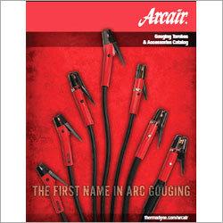 Arcair Extreme Gouging Torches