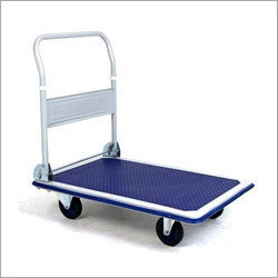 Industrial Trolleys