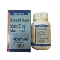 Abretone Abiraterone Acetate