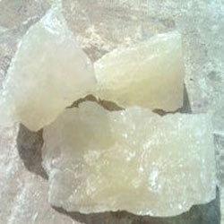 Alum Crystal