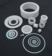 PTEF Products