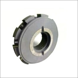Travel Moter Hydraulic Pump Rotor