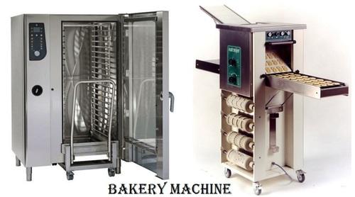 Hi-Tech Flour Mill And Spice Grinder Pulplizer