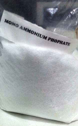 International Quality Macro Fertilizer