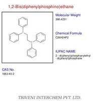 1,2-Bis(diphenylphosphino)ethane