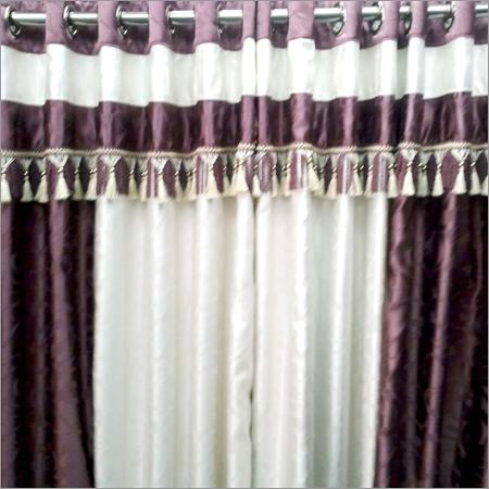 Curtain & Sofa Fabric