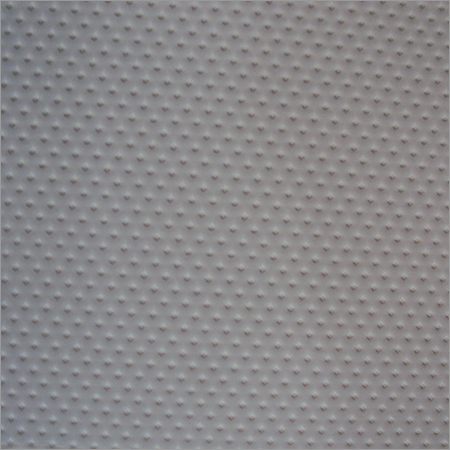 Gypsum Grid Board