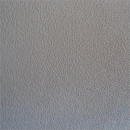 Gypsum Board Grid Ceiling
