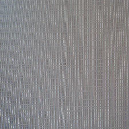 Gypsum Ceiling Sheet