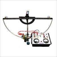 Magnetic Flux Apparatus