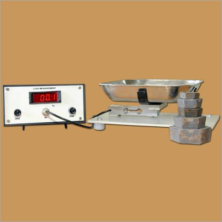 Load Measurement
