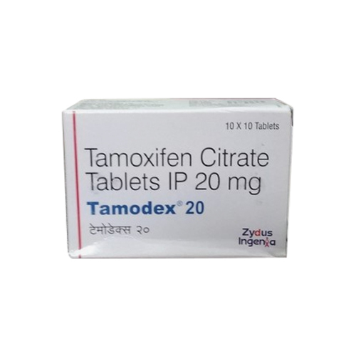 Tamilong Tablets