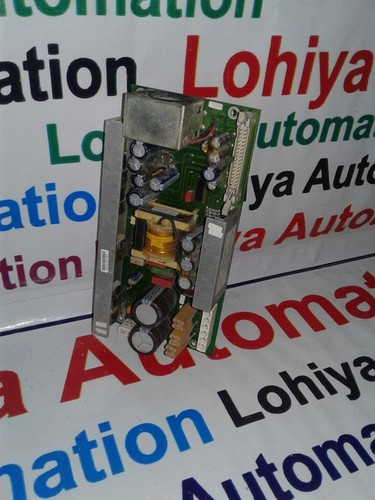DELTA Used PLC HMI AC DRIVE