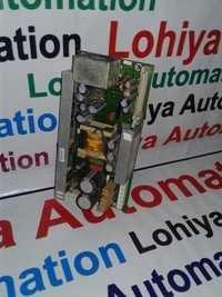 DELTA PCB CARD