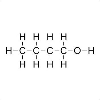 Butanol Chemicals