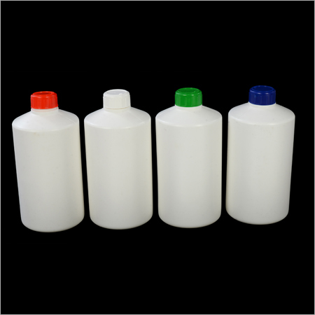 Mono Bottles