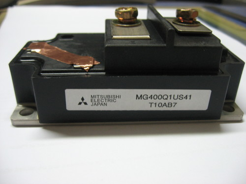 toshiba MG400Q1US41