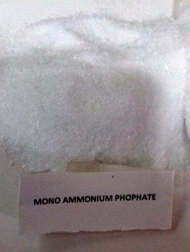 Impoter of Macronutrients fertilizer-N:P:K:: 12:61