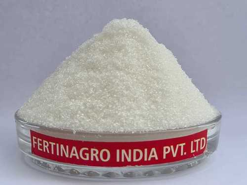 Mono Ammonium Phosphate ( 100 percent water soluble fertlizer)