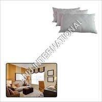 Home Pillows
