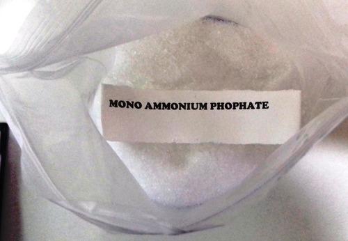 100% Water Soluble of Macronutrients