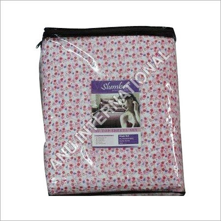 Slumber Dohars Cotton Quilts