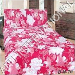 Cotton Comforter Set