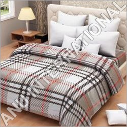 Dohar Printed Comforter