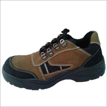 ADOR Safety Footwear