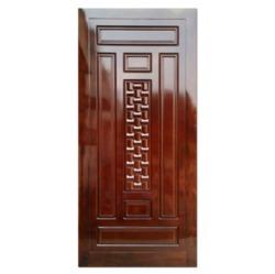 Babul Polish Door