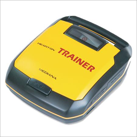 Hearton T10 AED Trainer