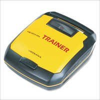 Hearton T10 AED Trainer