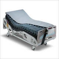 Domus Auto Pressure Care Mattresses