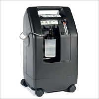 5 Litre Oxygen Concentrator