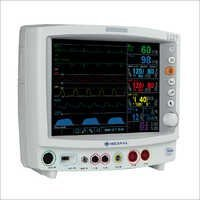 YM6000 Patient Monitor