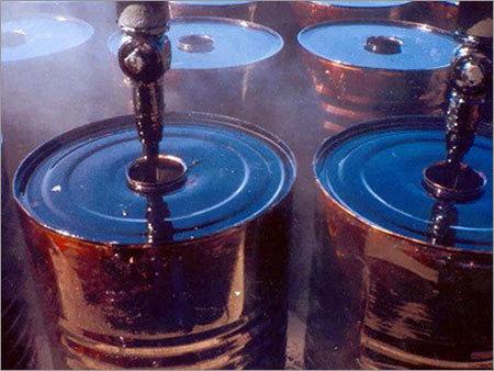 Bitumen 60 - 70