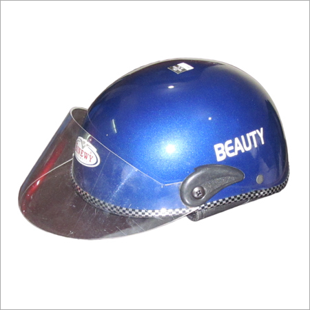 Stylish Helmets