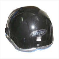 Two Wheeler Helmet