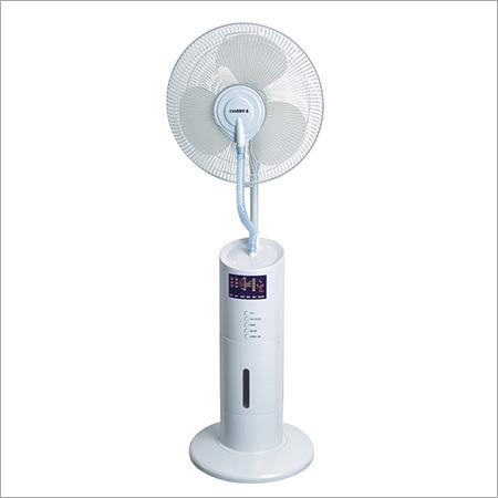 Indoor Mist Fan