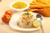 Ready to Cook Upma Mix