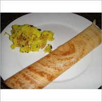 Fresh Dosa Mix