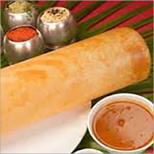 Dosa Powder