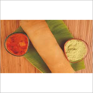 Ready to Cook Dosa Mix