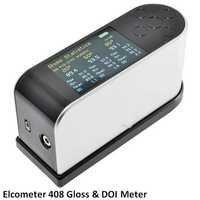 Elcometer 408 Gloss & DOI Meter